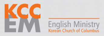 Korean Church of Columbus English Ministry